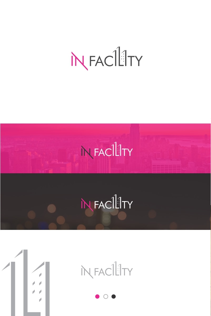 img-in-facility