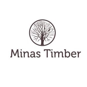 img-minas-timber