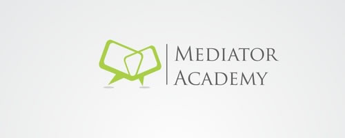 mediator-academy-case-study-image-4-min