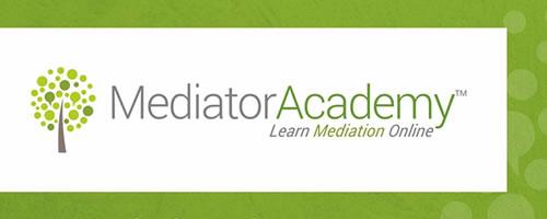 mediator-academy-case-study-image-5-min