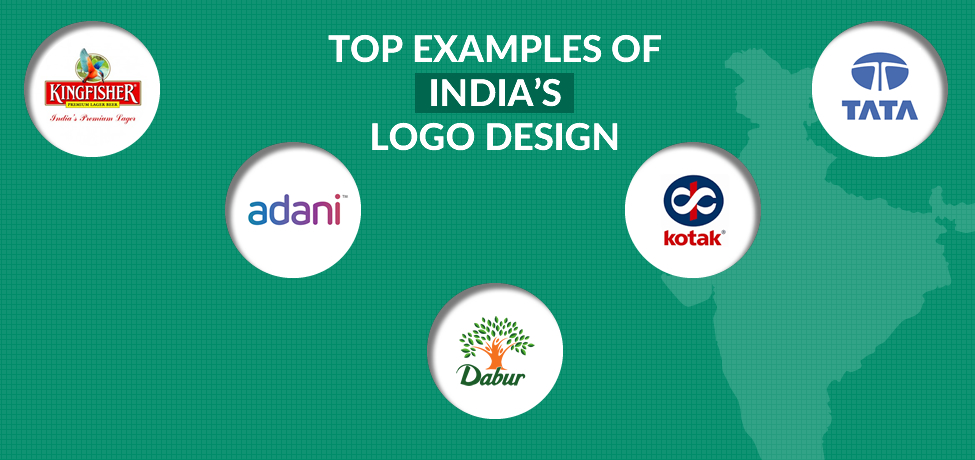 Indian Logo Design