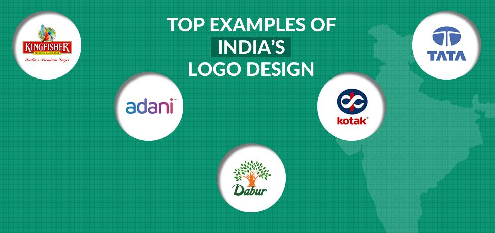 Indian Logo Design