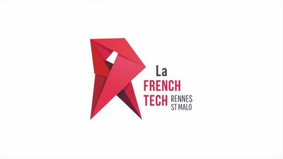 La french logo design trends