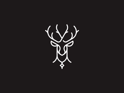 logo design trends 2018 goat