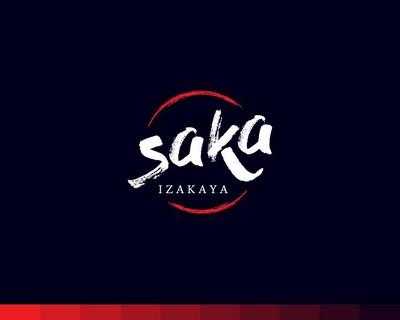 japan logo design