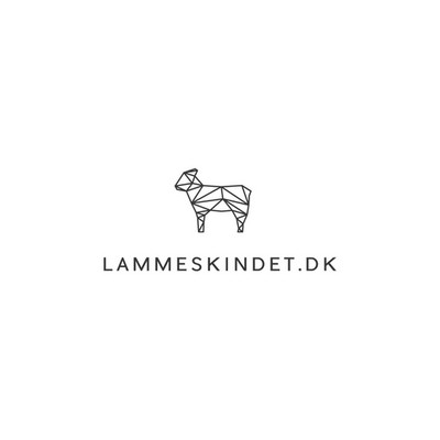 Scandinavian logo design