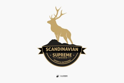scandinavian logo design ideas