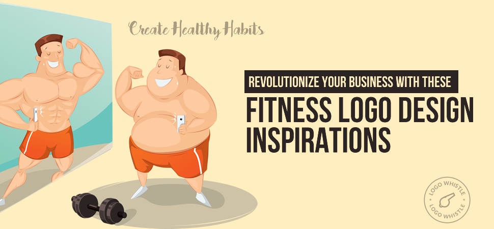 fitness-logo-design-featured-image