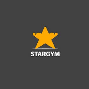 fitness-logo-design-stargym