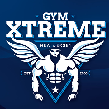 fitness-logo-design-extreme