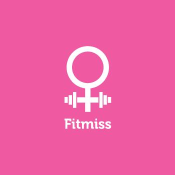 fitness-logo-design-fitmiss