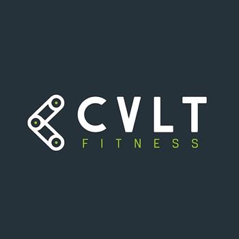 fitness-logo-design-cvlt
