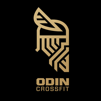fitness-logo-design-odin