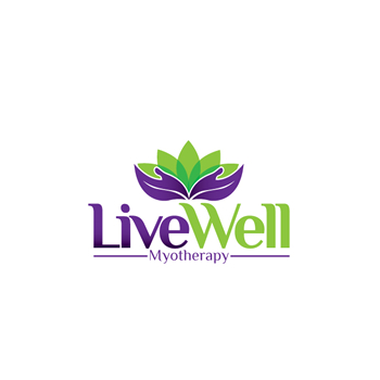 fitness-logo-design-live