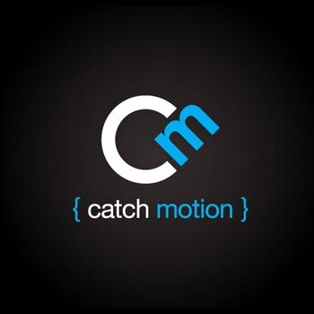 fitness-logo-design-cm
