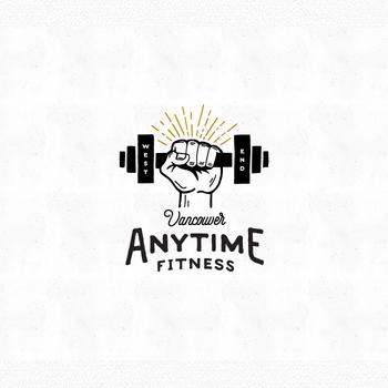 fitness-logo-design-fitness