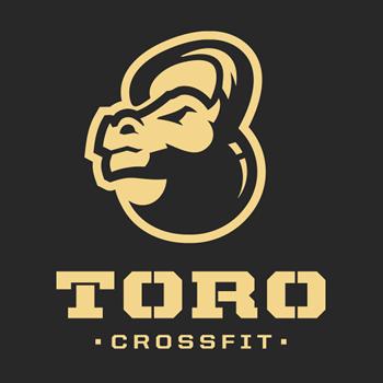fitness-logo-design-toro
