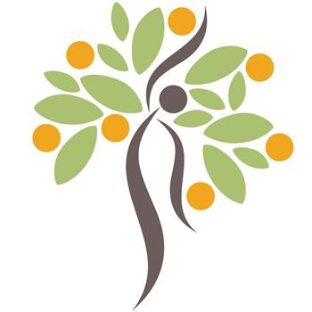 fitness-logo-design-logo