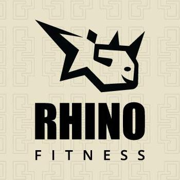 fitness-logo-design-rhino