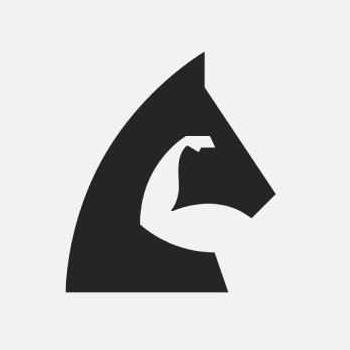 fitness-logo-design-armfit