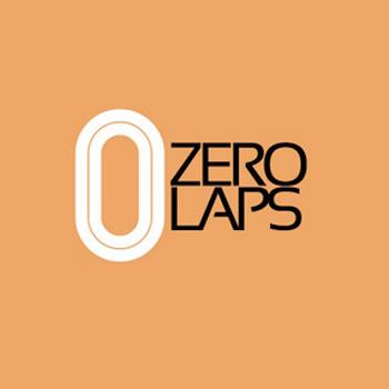 fitness-logo-design-zero-laps
