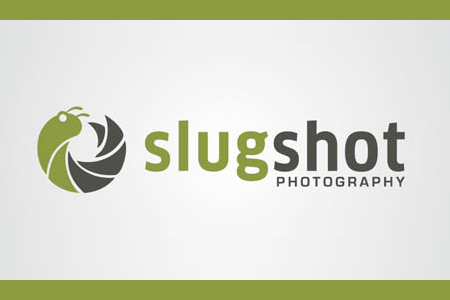 photography-logo-design-slugshot