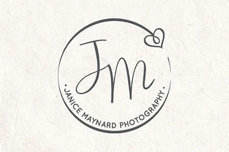 photography-logo-design-JM
