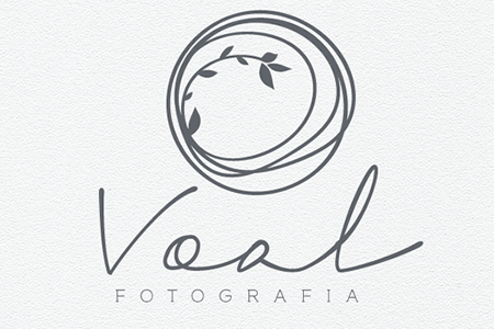 photography-logo-design-voal