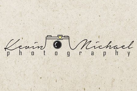 photography-logo-design-kevin