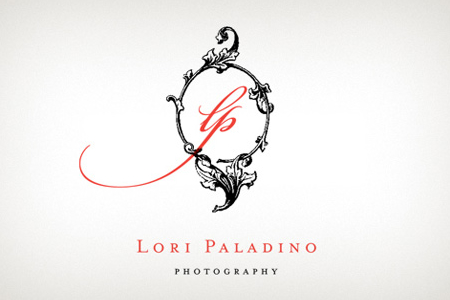 photography-logo-design-lori-paladino