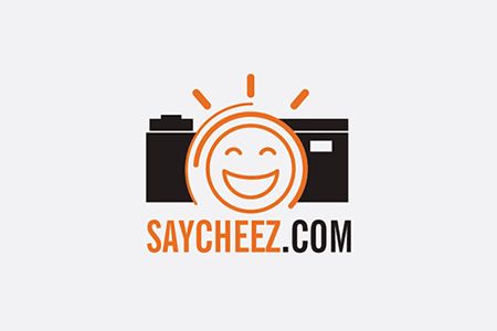 photography-logo-design-saycheez