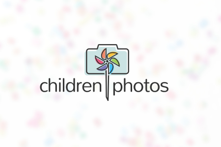 photography-logo-design-child-pic