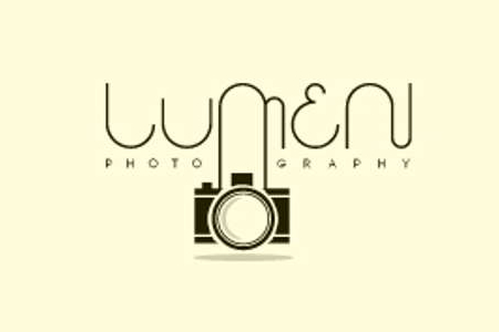 custom-photography-logo-lumen