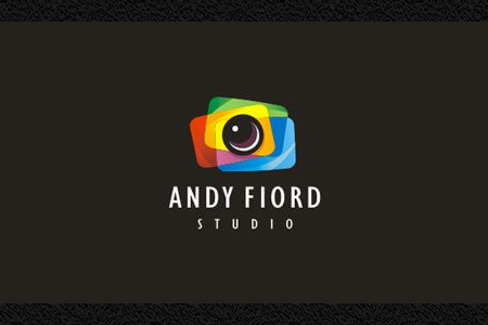 custom-photography-logo-andy