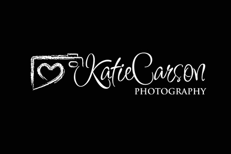 custom-photography-logo-katie