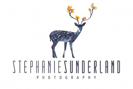 custom-photography-logo-stephan