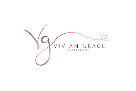 custom-photography-logo-design-vivin