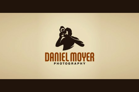 custom-photography-logo-design-daniel