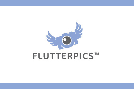 custom-photography-logo-design-flutter-pic