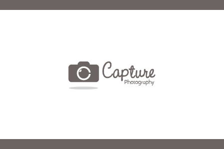 custom-photography-logo-design-capture