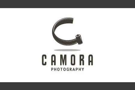 photography-logo-design-ideas-camora