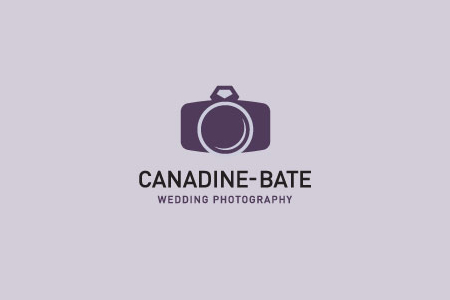custom-photography-logo-design-bate