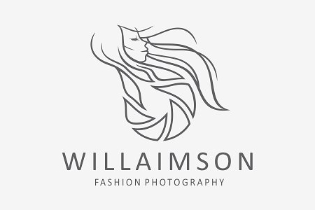 photography-logo-design-ideas-willaimson