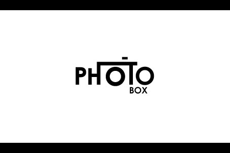 photography-logo-design-ideas-photo-box