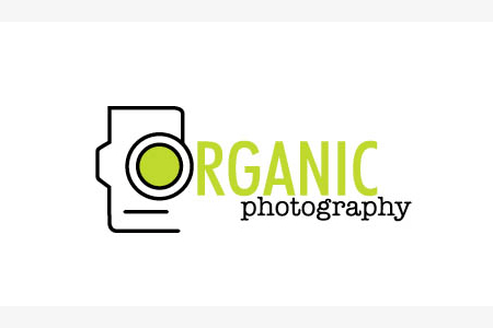 photography-logo-design-ideas-organic
