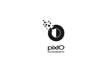 photography-logo-design-ideas-pixlo