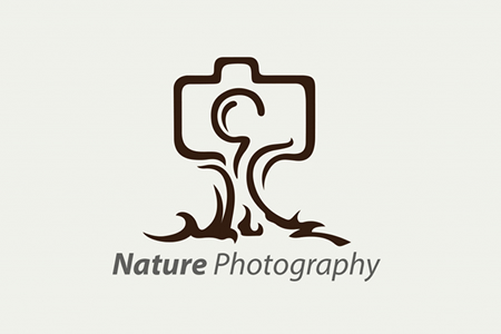 photography-logo-design-ideas-nature-pic