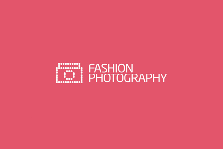custom-photography-logo-design-left-fashion