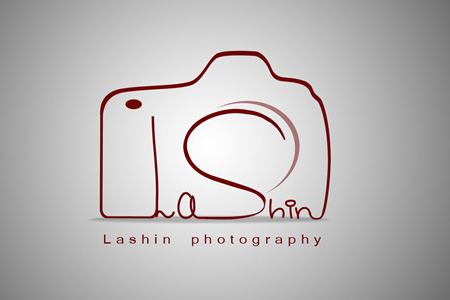photography-logo-design-ideas-lashin