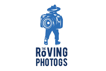 photography-logo-design-ideas-roving